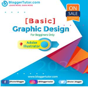 Blogger Tutor - Learn More, Earn More GD final scaled
