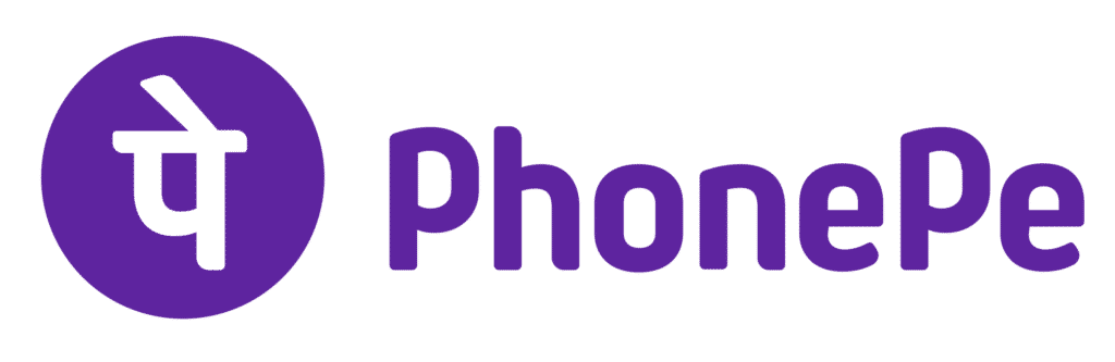 Buy A2Hosting In India Using Upi, Rupaycard And Paypal Phonepe Logo.wine  E1588494532285