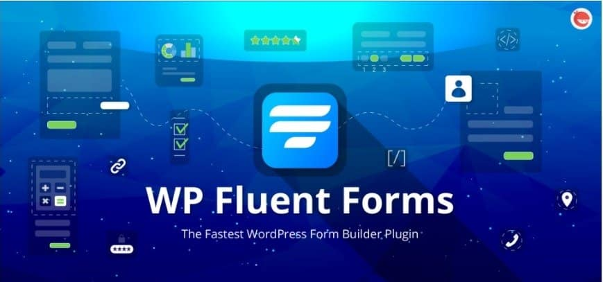 25+ Black Friday Plugin Deals And Offers  [Upto 80- Off] Wp Fluent Forms Pro Add On  The Fastest Most Powerful Wordpress Form Plugin Wpmanageninja.com
