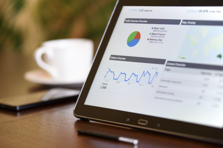 Best Ways to Increase Conversion Focused Website Traffic in 2021